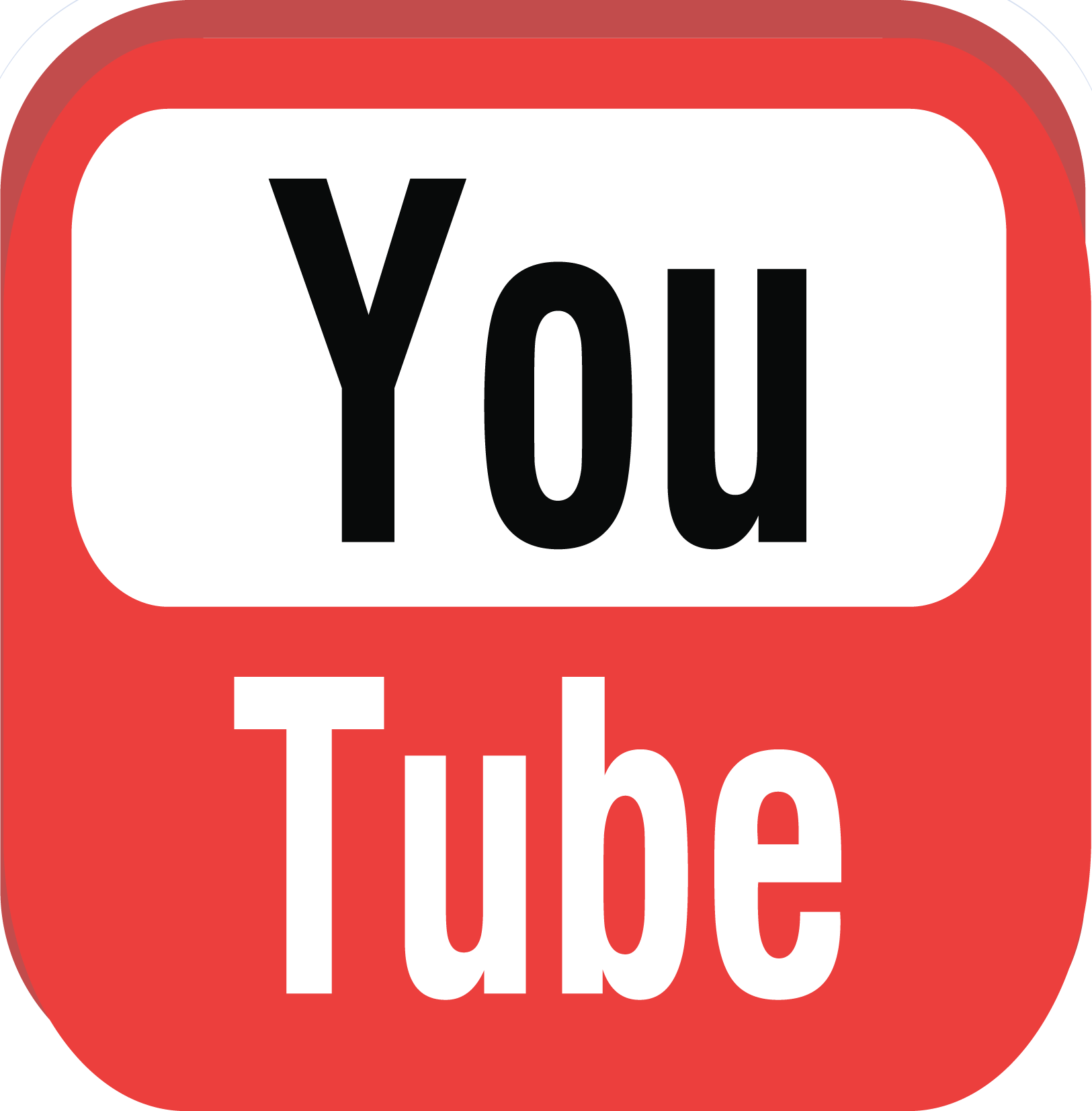 Subscribe to POLAR-Mohr Youtube Channel